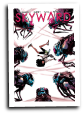 Skyward #  6 (Image Comics 2018)