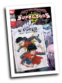 Adventures of Super Sons # 2 of 12 (DC Comics 2018)