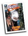 Justice League Dark volume 2 #  3 (DC Comics 2018)
