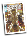 Teen Titans # 22 (DC Comics 2018)
