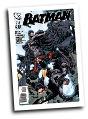 Batman, volume 1 # 713 (DC Comics 2011)