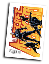 Secret Avengers, volume 1 # 16 (Marvel Comics 2011)
