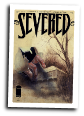 Severed #  1 (Image Comics 2011)