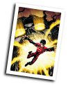 Superboy # 12 (DC Comics 2012)