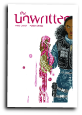 Unwritten # 40 (Vertigo Comics 2012)