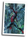 Sensational Spider-Man # 33.1 (Marvel Comics 2012)