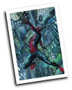 Sensational Spider-Man # 33.2 (Marvel Comics 2012)