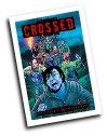 Crossed: Badlands # 12 (Avatar Comics 2012)