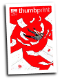 Thumbprint # 3 (IDW Comics 2013)