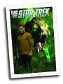 Star Trek # 24 (IDW Comics 2013)