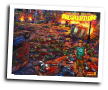 Absolution: Rubicon #  2 (Avatar Comics 2013)
