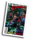 Superboy # 34 (DC Comics 2014)