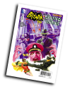 Batman 66 Meets Green Hornet # 3 (DC Comics 2014)