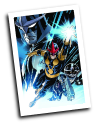 Nova volume 5 # 20 (Marvel Comics 2014)