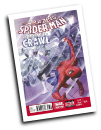 Amazing Spider-Man volume 2 #  1.4 (Marvel Comics 2014)
