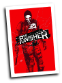 Punisher, volume 7 #   9 (Marvel Comics 2014)