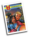 Miracleman #  9 (Marvel Comics 2014)