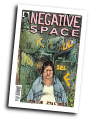 Negative Space # 2 (Dark Horse Comics 2015)