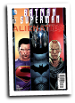 Batman/Superman # 23 (DC Comics 2015)