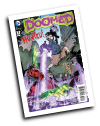 Doomed # 3 (DC Comics 2015)