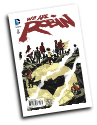 We Are Robin #  3 (DC Comics 2015)