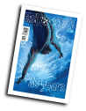 Astro City # 26 (Vertigo Comics 2015)