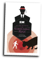 Shrinking Man # 2 (IDW Comics 2015)