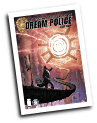 Dream Police #  7 (Image Comics 2015)