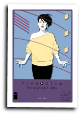 Phonogram: The Immaterial Girl # 1 (Image Comics 2015)