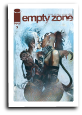 Empty Zone #  3 (Image Comics 2015)