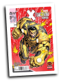 X-Tinction Agenda SW #  3 (Marvel Comics 2015)
