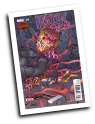 Modok Assassian #  4 (Marvel Comics 2015)