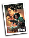 Star Wars #  9 (Marvel Comics 2015)