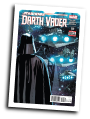 Darth Vader #  9 (Marvel Comics 2015)