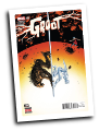 Groot # 3 (Marvel Comics 2015)