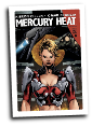 Mercury Heat #  2 (Avatar Press 2015)