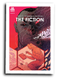 Fiction # 3 (Boom Comics 2015)