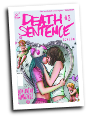 Death Sentence London #  3 (Titan Comics 2015)