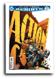 Action Comics # 962 (DC Comics 2016)