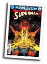 Superman #   5 (DC Comics 2016)
