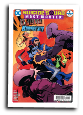 Suicide Squad Most Wanted: El Diablo and Boomerang #  1 (DC Comics 2015)