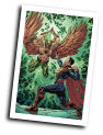 Injustice, Gods Among Us: Year Five # 15 (DC Comics 2016)