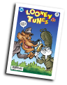 Looney Tunes # 232 (DC Comics 2016)