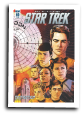 Star Trek # 60 (IDW Comics 2016)