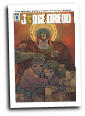 Judge Dredd, Volume 5 #  9 (IDW Publishing 2016)