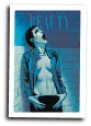 Beauty # 10 (Image Comics 2016)
