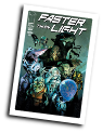 Faster Than Light #  9 (Image Comics 2016)