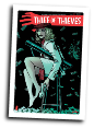 Thief of Thieves # 34 (Image Comics 2016)