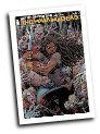 Walking Dead # 157 (Image Comics 2016)
