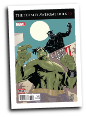 Totally Awesome Hulk # 10  (Marvel Comics 2016)
